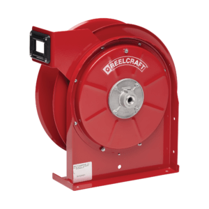 5400 OLP Air/Water Reel